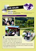 Heimzeitung 2017-02