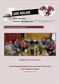 Heimzeitung 2017-03