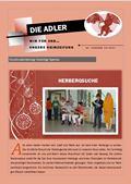 Heimzeitung 2017-04