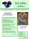 Heimzeitung 2011-03