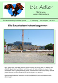 Heimzeitung 2011-06