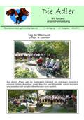 Heimzeitung 2011-09