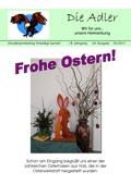 Heimzeitung 2012-03