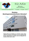 Heimzeitung 2012-06