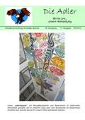Heimzeitung 2012-09