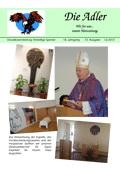 Heimzeitung 2012-12