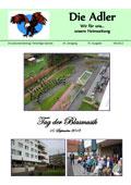 Heimzeitung 2013-09