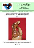 Heimzeitung 2011-12