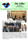 Heimzeitung 2013-06