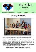 Heimzeitung 2013-12
