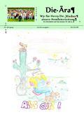 Heimzeitung 2014-06 - Sonderausgabe Teil 1