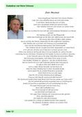 Heimzeitung 2014-06 - Sonderausgabe Teil 2